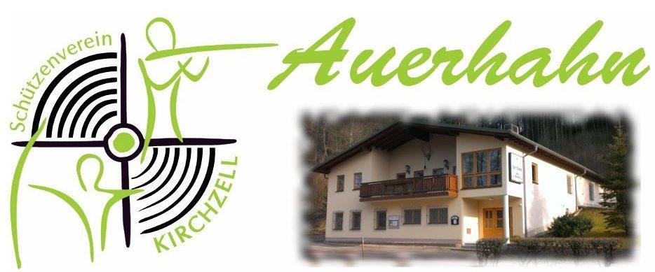 auerhahn-kirchzell.de